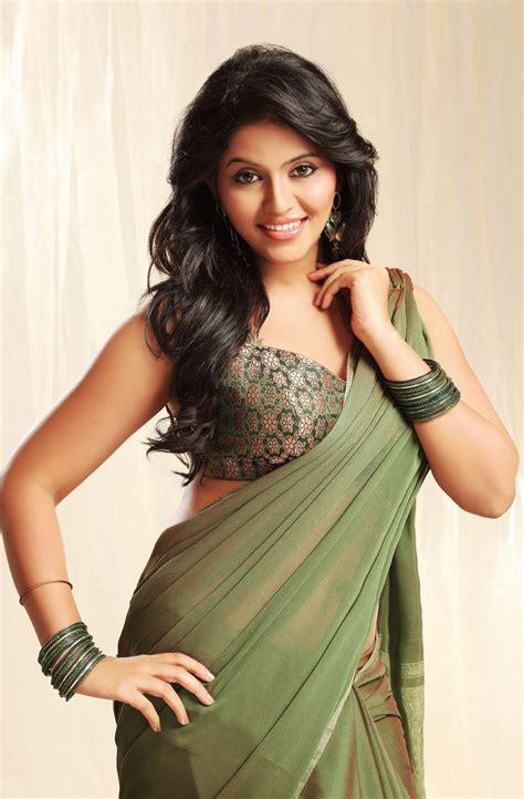 telugu anjali in saree foundpix anjali tamilactress anjali tamil name