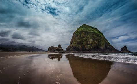 The Best Photography Locations In Oregon  Loaded Landscapes