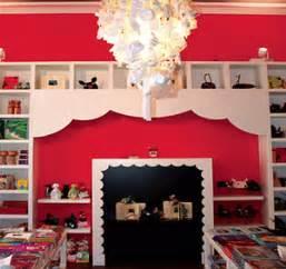 Boutique Chateau De Versailles : la librairie des princes boutique en ligne du ch teau de ~ Dailycaller-alerts.com Idées de Décoration