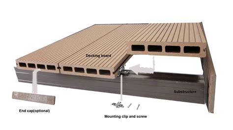 wood composite flooring china composite flooring tw24 140h1 pass ce en astm test china composite flooring