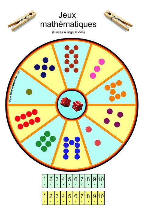 jeux pour apprendre a cuisiner apprendre a repasser linge 28 images jeux math 233