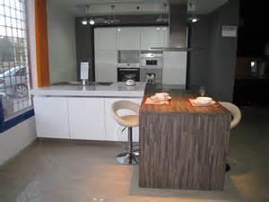 cuisines schmidt com votre magasin schmidt oran cuisines rangements salles
