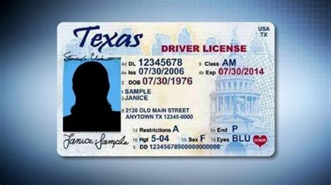 You don't want to be thinking about changing your auto insurance policy, too. How to find a driver's license number if you lost your ...
