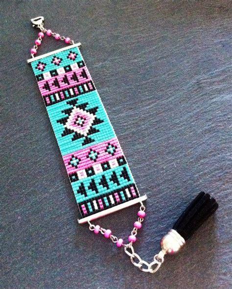 bead loom designs diy bead loom bracelets where to buy pretty