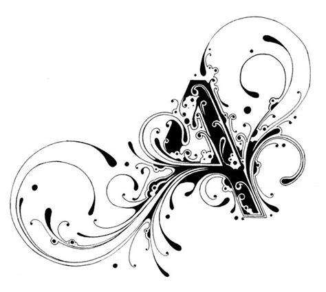 beautiful letter typography pinterest lwren scott graphic projects  graphics