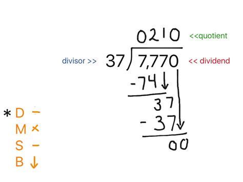 bureau simple simple division popflyboys