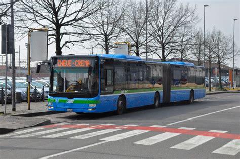 Line Pavia 3 line pavia fotos bild de