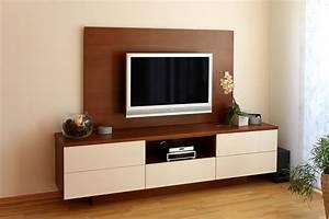 Tv Mbel Design Design Tv M Bel Raumgestaltung 24 Hifi