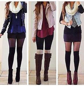 Back to school outfit ideas   Tumblr