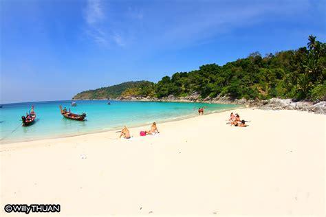 Freedom Beach  Phuket 101