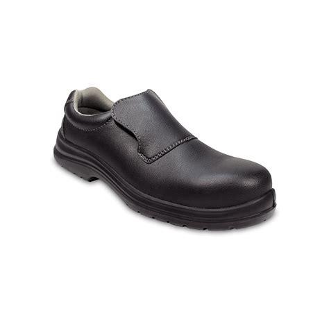 chaussure securite cuisine chaussure de securite cuisine bragard