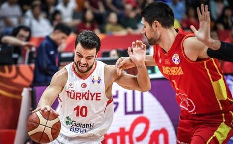 Melih mahmutoğlu 12 mayıs 1990 istanbul doğumlu olan melih mahmutoğlu, basketbola genç boğaziçi'de başladı. Melih Mahmutoğlu: 'Elimizden geleni yapacağız' - Dünya Basketbol Şampiyonası 2019