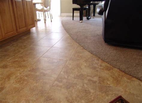 tile gallery northern flooring  interiors llc