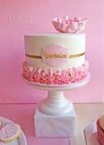 ballerina baby shower cake adultos delinés