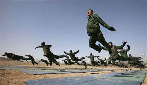 können laufenten fliegen allgemein soldaten k 246 nnen fliegen die besten 100 bilder in vielen kategorien
