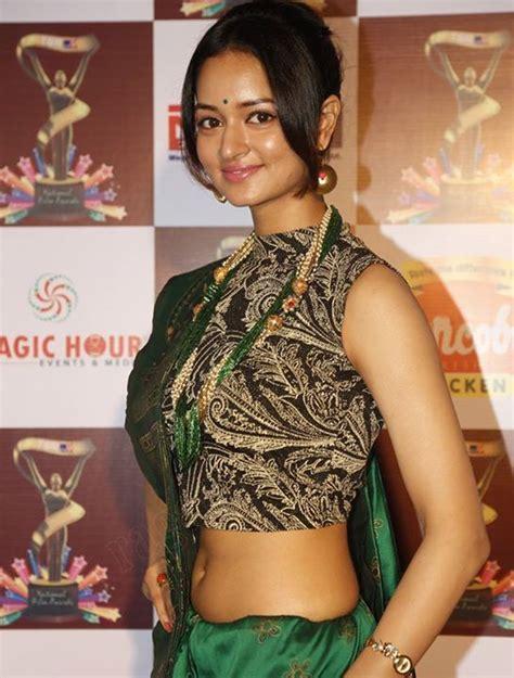 actress jennifer navel 107 best indian tv serial actress images on pinterest