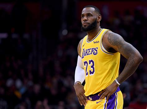 lebron  regret joining  lakers  stephen  smith