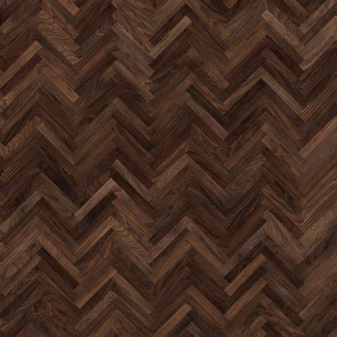 hardwood flooring information parquet wood flooring information