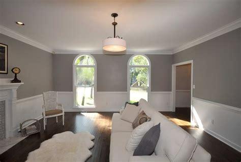 valsapr rocky bluffs paint colors  living room