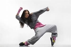 Hip Hop Klamotten Auf Rechnung : hip hop einsteiger tanzschule dance up ~ Themetempest.com Abrechnung