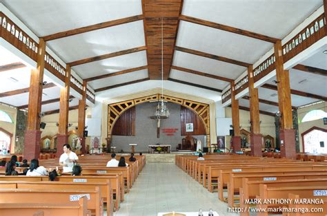san isidro cathedral bukidnon philippines  guide