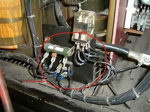 Dialarc Hf Welder Wiring Diagram