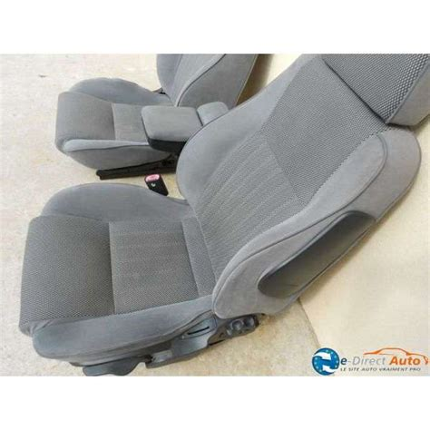 siege renault master occasion siege chauffeur renault master 2 opel movano