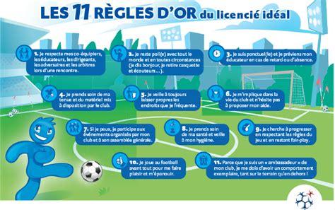 regle du foot en salle les regles du football ordinateurs et logiciels