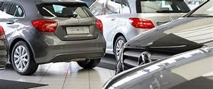 Entretien Mercedes : sobema mercedes ~ Gottalentnigeria.com Avis de Voitures