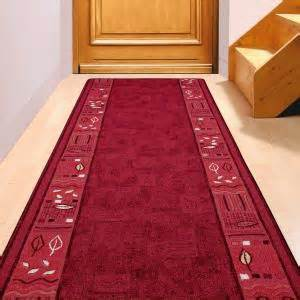Tapis De Couloir Moderne : tapis moderne tunisie ~ Melissatoandfro.com Idées de Décoration