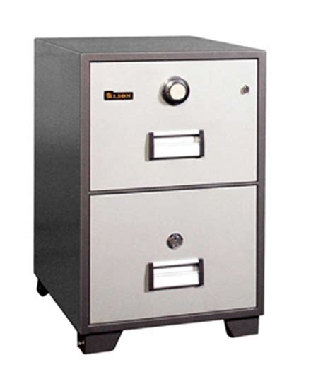 used fireproof file cabinet fireproof file cabinets for office storage