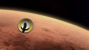 Will 2016 Be the Year Elon Musk Reveals his Mars Colonial ...