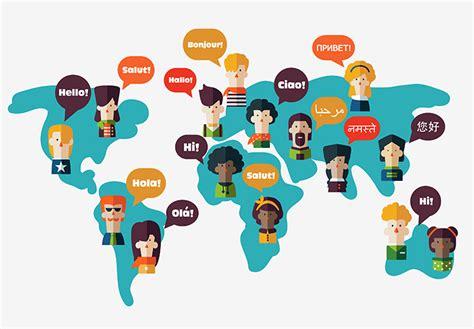 korian si e social eoi albacete escuela oficial de idiomas de albacete