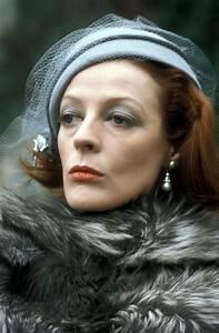 """Tweedland"" The Gentlemen's club: Maggie Smith at 80: 'a ..."