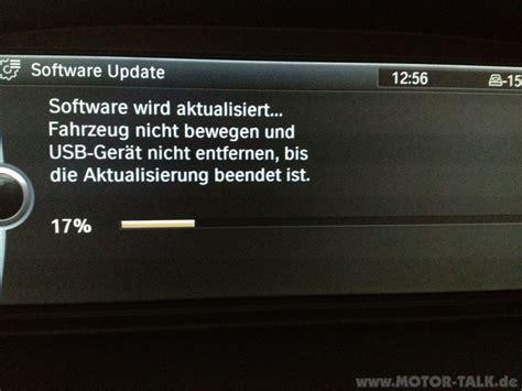 Update  Bluetooth Software Update Für E9x Lci Ab Baujahr