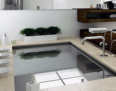 sink outlet pompano beach fl top places to shop for your bathroom in south florida