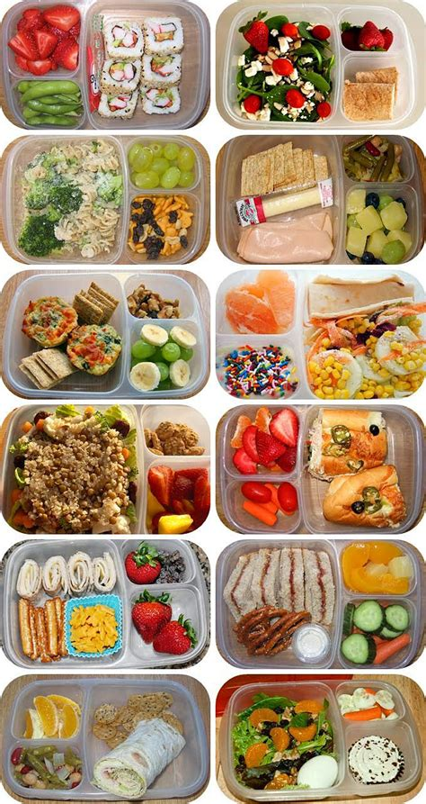 ideas for lunches pack your lunch on pinterest couscous salad packed lunch ideas and lunches