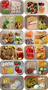 Ideen Gesundes Frühstück : lunchbox ideas essen snacks f r die schule schul snacks gesund und ideen f rs essen ~ Eleganceandgraceweddings.com Haus und Dekorationen
