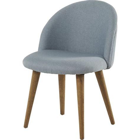 chaise nordique chaise nordique