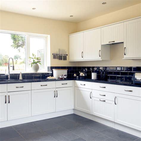 kitchen design inspiration ideas