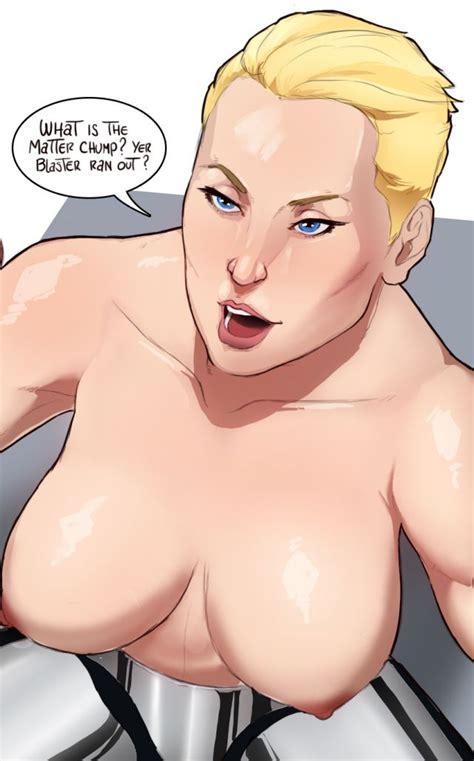 captain phasma porn star wars captain phasma porn luscious