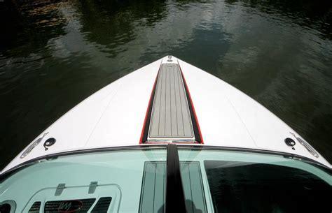 Nautique Boats Facebook by Nautique Brasil Home Facebook