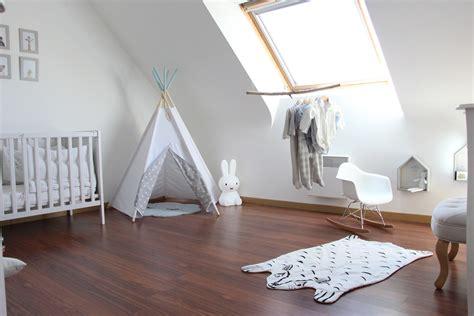 tapis pour chambre bébé garçon tapis pour chambre bb garon tapis coffre chambre bb garon