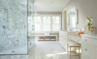 white vanity bathroom ideas terry make up vanity stool transitional bathroom