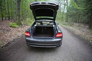 Audi A7 2017 Preis : audi a7 preis audi a7 s7 rs7 facelift 2014 preis bilder ~ Kayakingforconservation.com Haus und Dekorationen