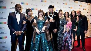 LL Cool J Kids With Wife Simone Smith: Who He Is Married ...