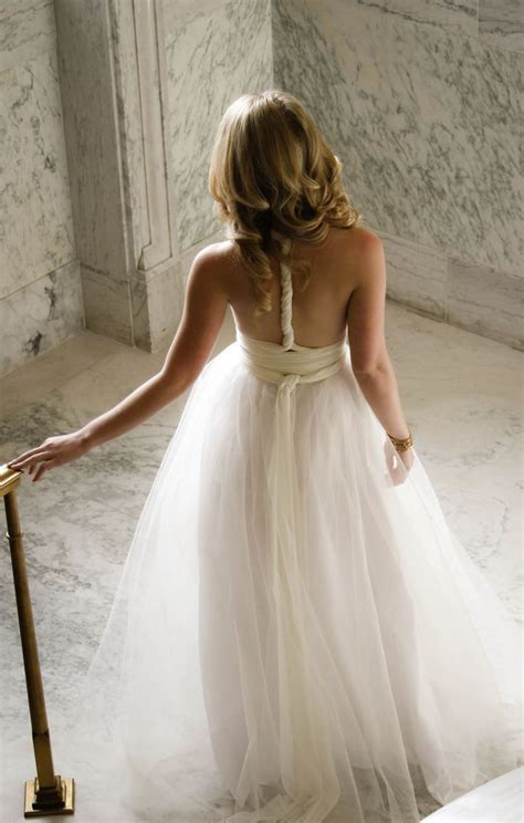 images  infinity wedding dresses  pinterest