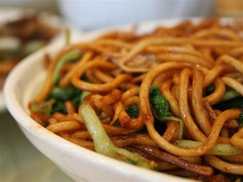 World Delicious Food: Chinese Food