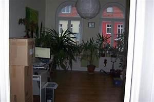 Wohnung Mieten Stockelsdorf : 3 zimmer wohnung altbau nachmieter gesucht lichtenberg 85qm 630eur kalt balkon dielenboden stuck ~ Eleganceandgraceweddings.com Haus und Dekorationen