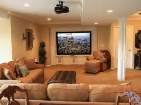 Decoration Idea Finishing Basement Wall Idea Finishing Basement Basement Design Ideas For Family Room